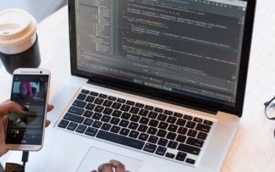 The Complete HTML5/CSS3 for Beginners