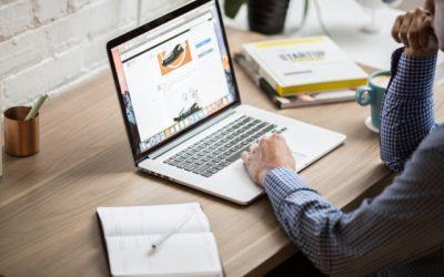 Create a WordPress Website for beginners